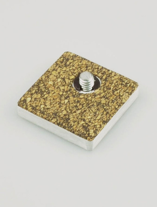 Hague MMCP Mini Motion Cam Balance Correction Plate