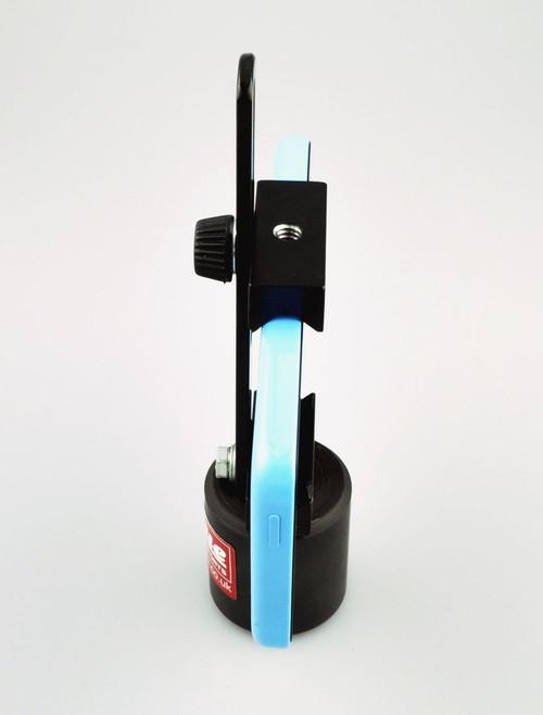 Hague SPM Smart Phone Mount For Mini Motion Cam