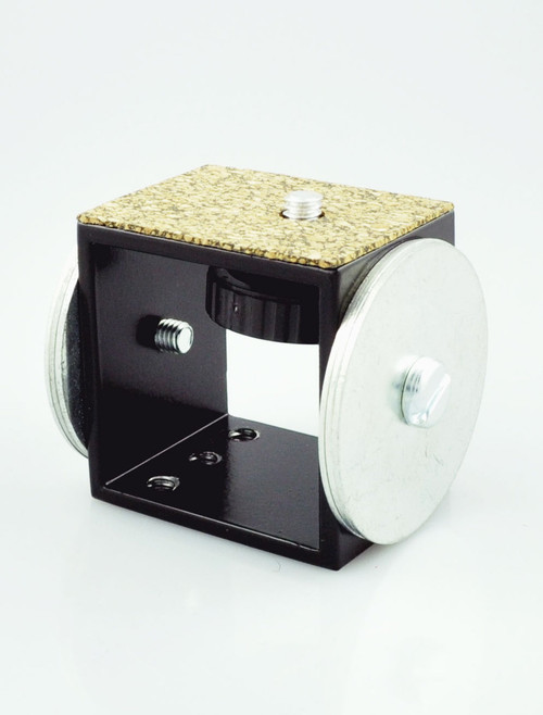 Hague WCA Mini Motion Cam Weight Correction Adaptor