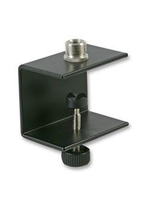MTC Microphone Table Clamp