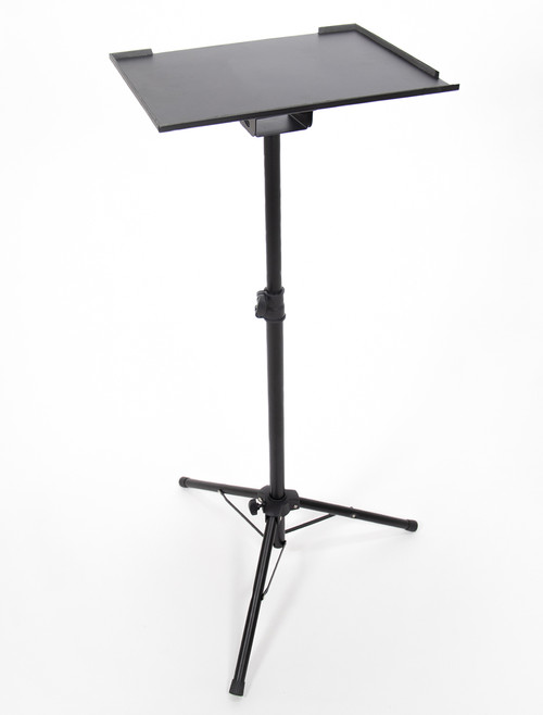 LPS Laptop/Projector Stand
