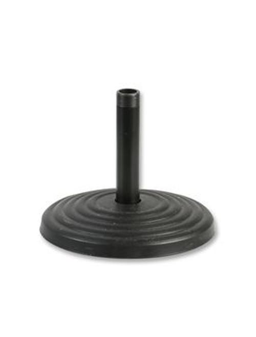 MDS Mini Microphone Desk Stand