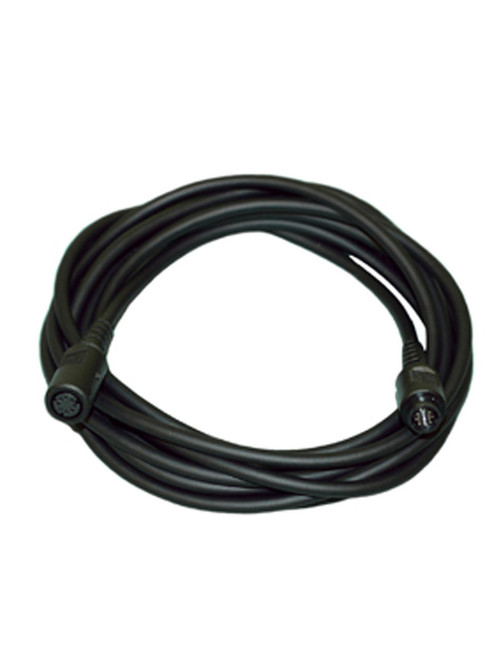 3m Extension Cable For Sony EX Cameras