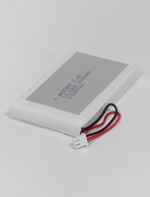 Lilliput Spare Battery For 339 Monitors
