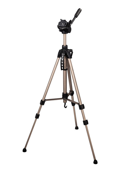 Hama Camera Tripod Star 61