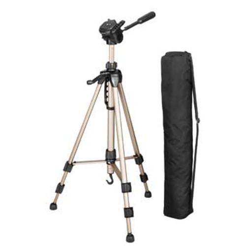 Hama Camera Tripod Star 61