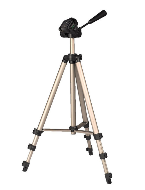 Hama Camera Tripod Star 75