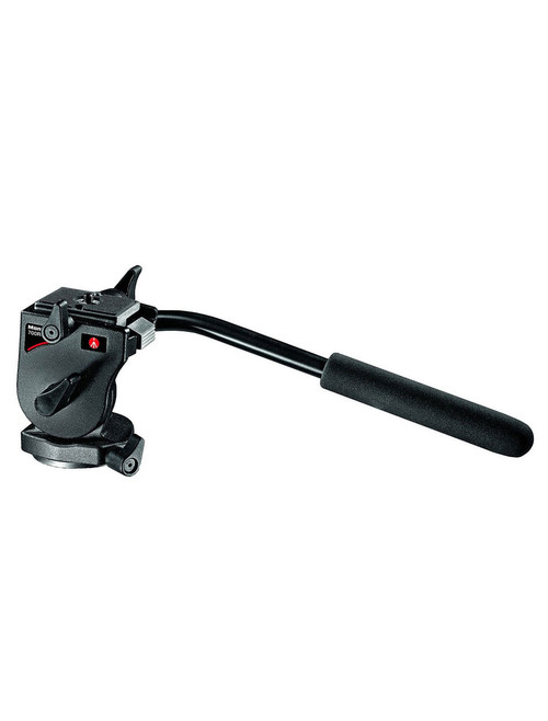 Manfrotto 700RC2 Mini Video Head