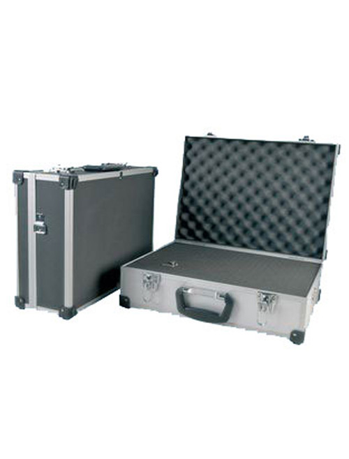 APVC Aluminium Photography Or Video Case