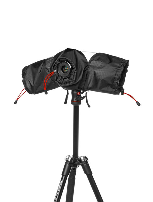 Manfrotto E-690 PL Elements Camera Cover