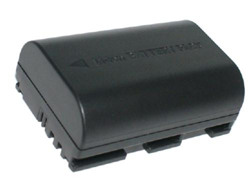 Swit S-8PE6 Battery For Canon 5D Mark II, 5D Mark III, 7D, 6D, 70D & 60D
