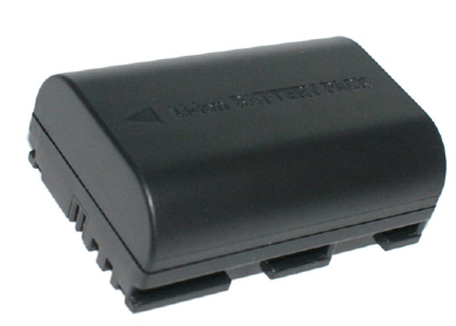 Swit S-8PE6 Battery For Canon 5D Mark II, 5D Mark III, 7D, 6D, 70D & 60D