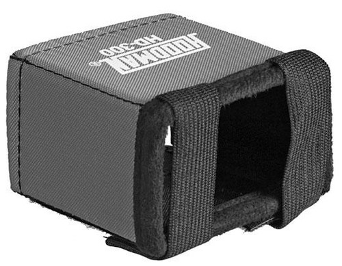 Hoodman HD300 Camera Screen Shade