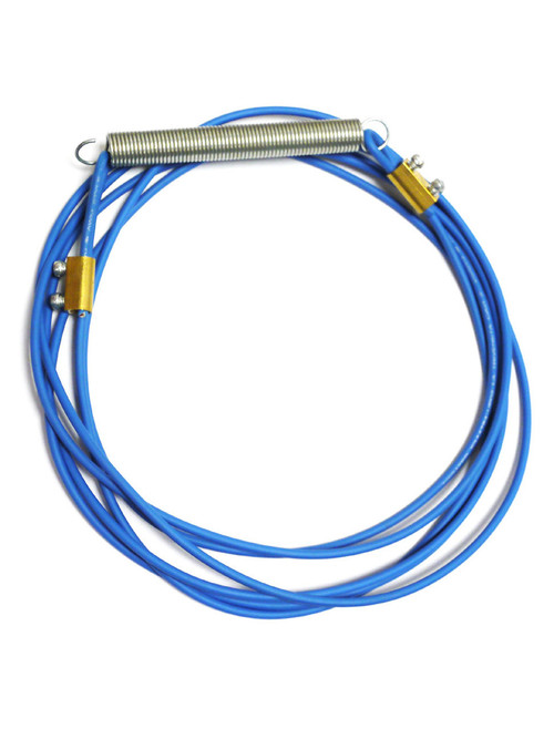 Hague K2/K3/K8 Replacement Cable