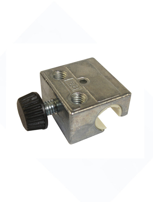 Bearing With Lock For Hague Camslide CSLID