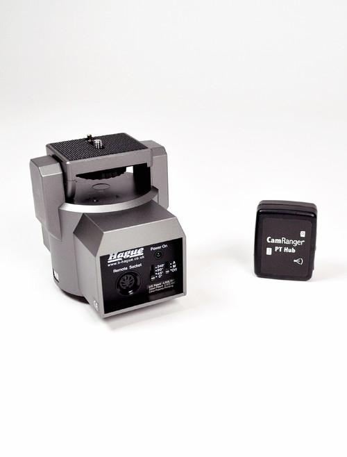 CamRanger Wireless DSLR Controller For Tablet Or Phone - Cameragrip