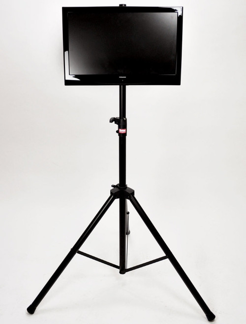 Hague LCD/Monitor Stand With Vesa Tilt Mount