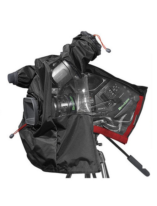 Kata CRC-12 PL Camera Rain Cover