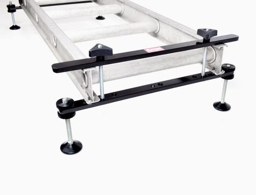 Hague LS Ladder Supports