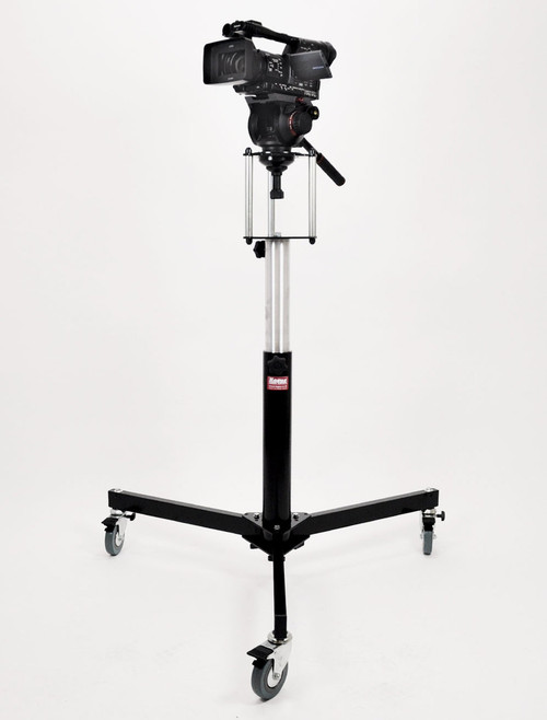 Hague D2 Pro Camera Dolly