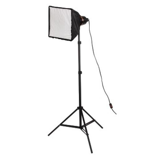 Hama Lighting Stand