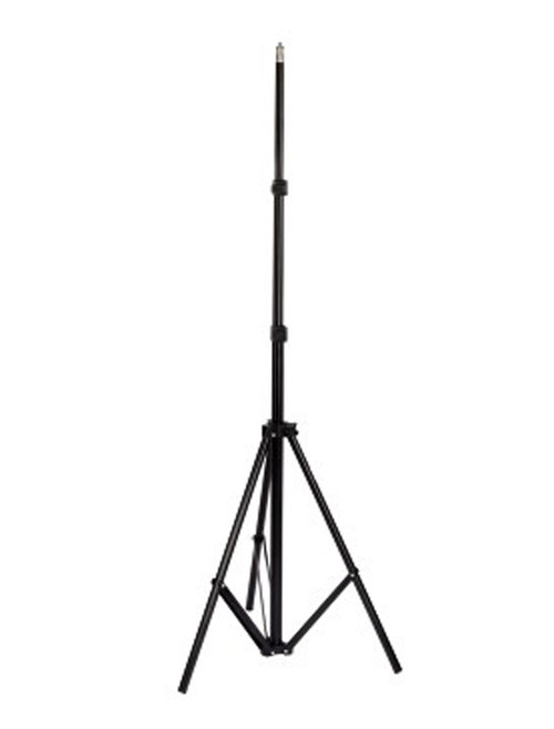 Hama Lighting Stand