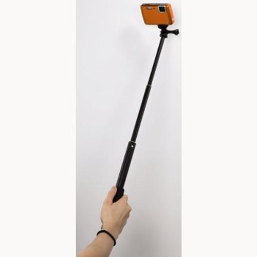 Hama Selfie 90 Self-Monopod