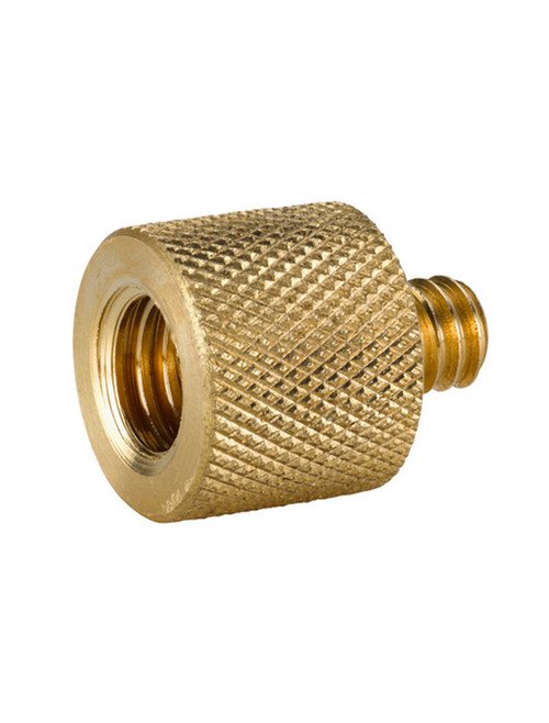 "Kupo Thread Adaptor 3/8"" - 1/4"""