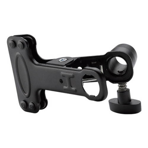Kupo Mini Alli Clamp Black