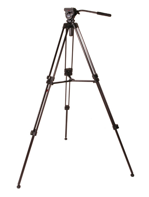 Acebil i-605DX Camera Tripod Kit