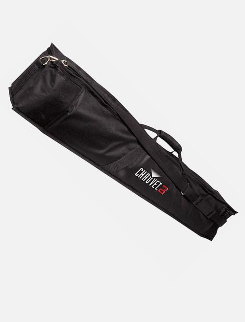 Soft Padded Transit Bag