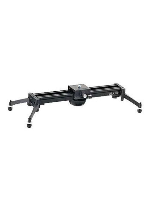 "Libec ALX S4 Camera Slider (12"")"