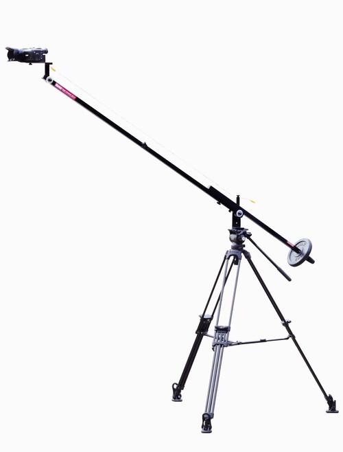 Hague K11 Compact Camera Jib