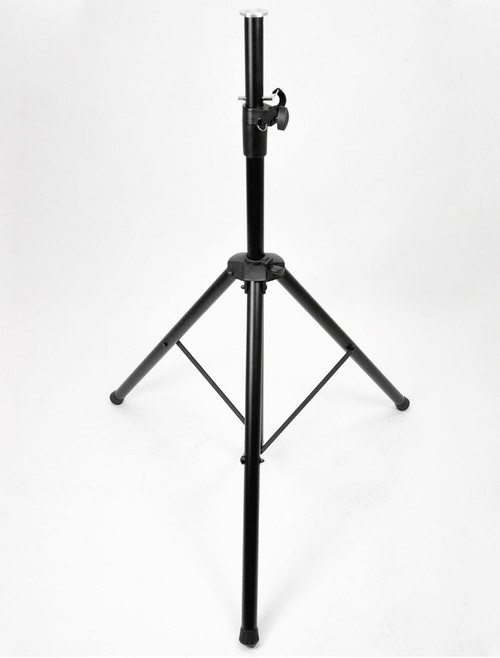 Hague K11S Compact Crane Stand