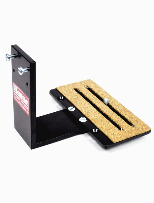 Hague LJP Large Camera Plate For Jibs K2, K2WS or K8