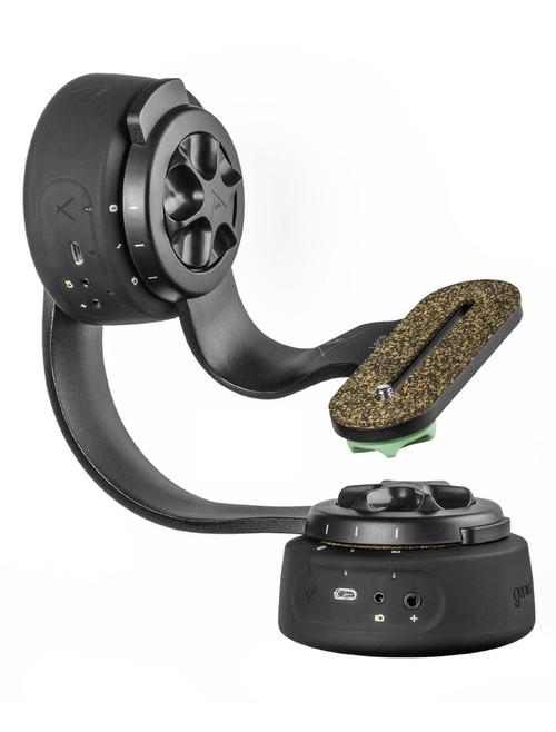 Syrp Genie Mini Pan & Tilt Bracket