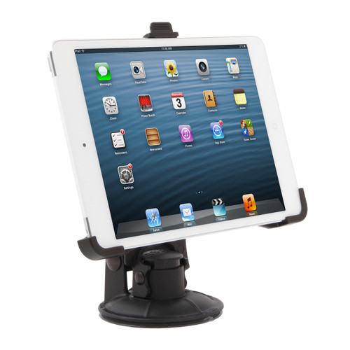 Fat Gecko iPad Mini Bracket