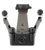"Libec ALX S12 Camera Slider (43.5"")"