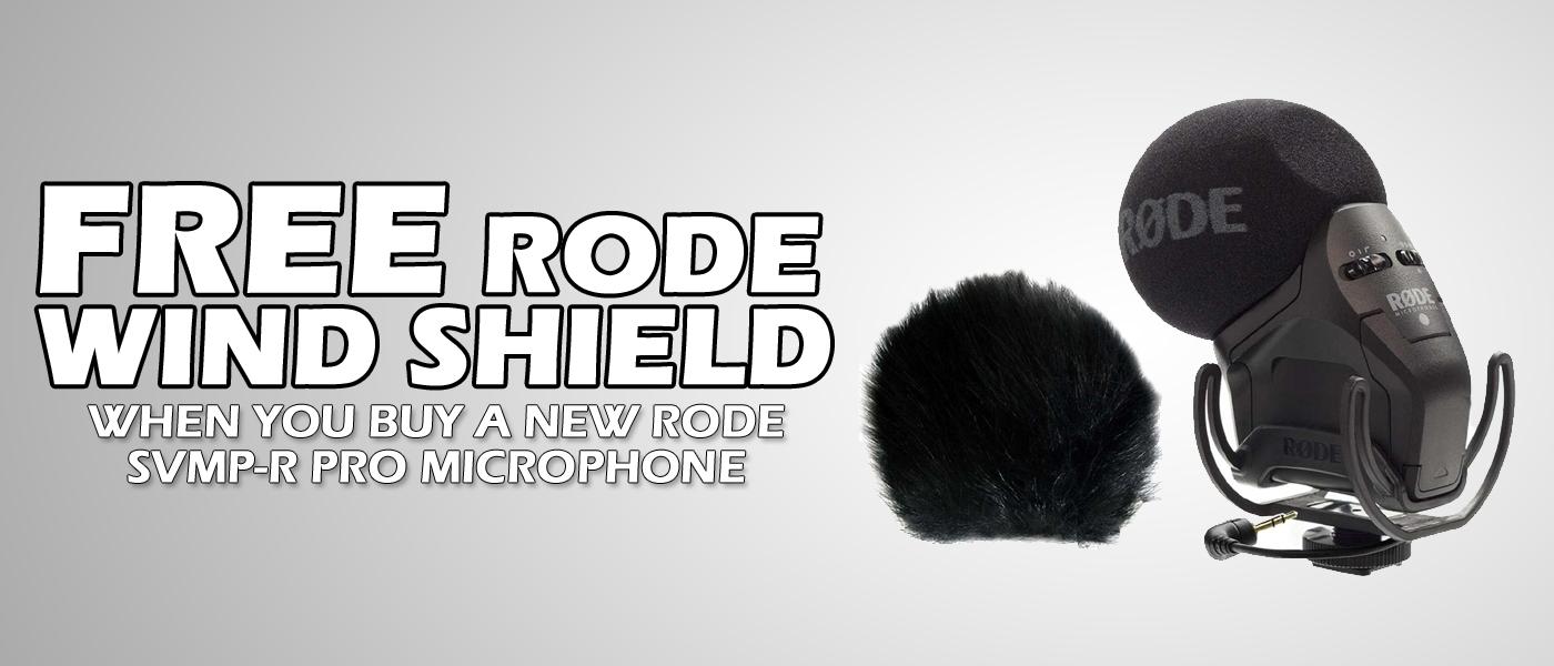 rode-svmpr-microphone.jpg