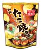 JACK N JILL Potato Chips Takoyaki Flavor 珍珍 章魚小丸子味 Shake Shake 薯片 52.5g