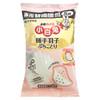 kobayashi Warmer Refill |小林制藥 替換暖包(5pc)