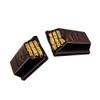 KITKAT Dark Chocolate Waffle | KITKAT 黑朱古力威化餅 (13 Mini Bars)