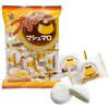 TENKEI Egg Custard Pudding Marshmallow  天惠 布丁味夾心棉花糖 90g