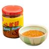 HK Min Hong Satay Sauce   香港綿香 沙嗲醬 220g