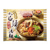 VE WONG Chinese Angelica Soup Noodle   台灣 味王 當歸藥膳湯麵 85g  包裝/碗裝