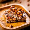 WAHYUEN - Traditional Peanut Brittler   華園 古早味花生糖 [香港製造] 110G