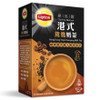 LIPTON - Quality Mellow Milk Tea Hong Kong Style Yuanyang Flavor | 立頓 絕品醇港式鴛鴦奶茶19g X 10sachets