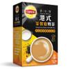 LIPTON - Quality Mellow Milk Tea Hong Kong Tea Restaurant Style | 立頓 絕品醇港式茶餐廳奶茶 19g X 10sachets