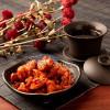 CHAN YEE JAI Fried Dough 陳意齋 齋燒鵝 【70G / 140G】