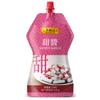 LEE KUM KEE Sweet Sauce Cheer Pack  李錦記 甜醬 直立唧唧裝 210G